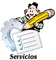 Servicios Servicios Servicios CEIP Virgen de Barbaño 338c26